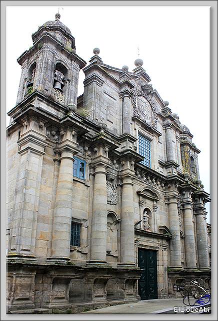 Un paseo por el casco histórico de Pontevedra (8)