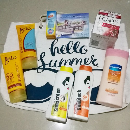 DavaoLife.com | Make Your Summer Sexy, Colorful and Sun-Proof with Watsons IMG_20170330_195135_686