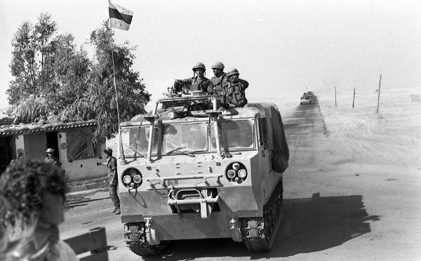 M548-Alfa-sinai-1973-hrv-1-israel-sun