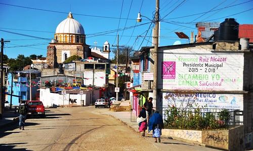 20 San Cristobal de las Casas (3)