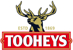 tooheys
