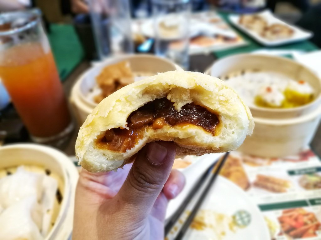 Tim Ho Wan Finally Opens In Cebu