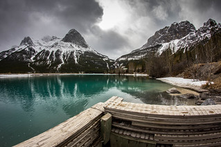Canmore m4-3534 | by DKG Images