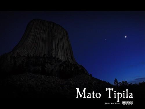 Mato Tipila