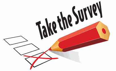 Click link to take a survey on workshop scheduling.