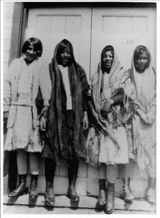 Fort Hope 1929_12 | by Matawa First Nations Management