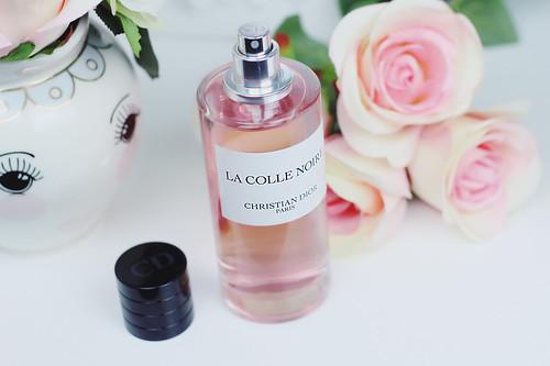 La Colle Noire - Parfums Christian Dior (6)