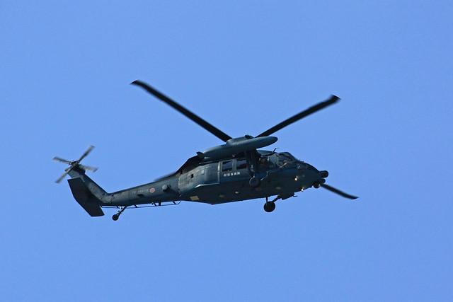 UH-60J IMG_3049_2