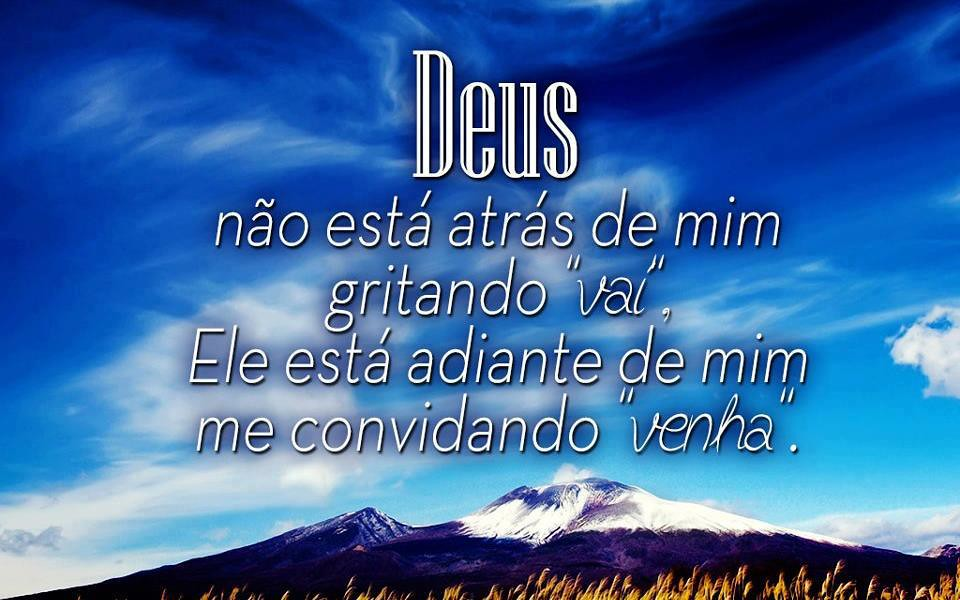 Frases Para Facebook Deus Roberta Oliveira Flickr