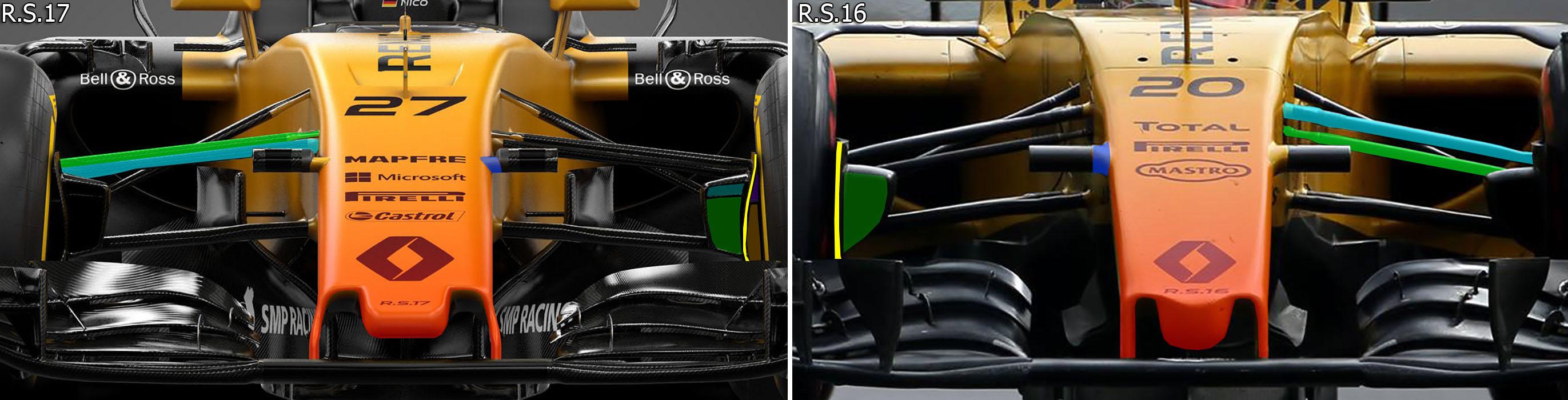 rs17-nose-cone