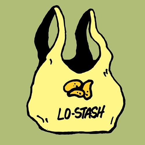 Lo Stash