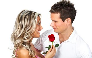 girls dating sites in UK