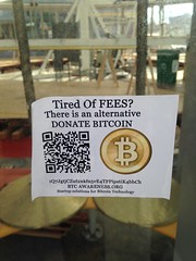 Get Free Bitcoins Fast