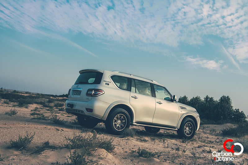 nissan_patrol_desert_edition_by_mohammed_bin_sulayem_review_carbonoctane_6