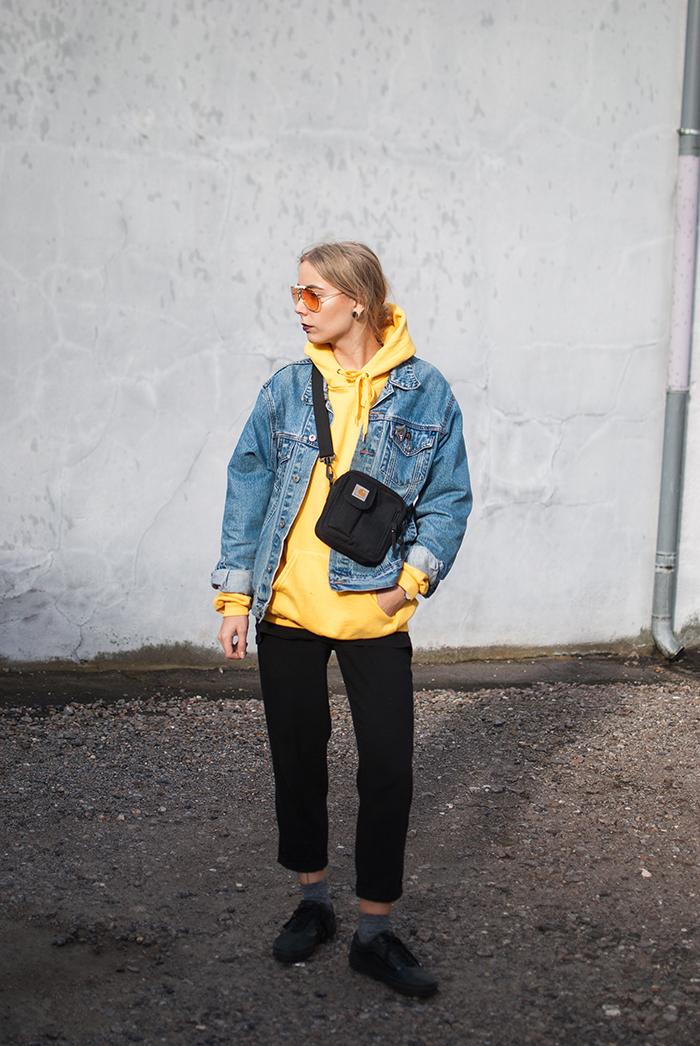 yellow-hoodie_zwillingsnaht_04