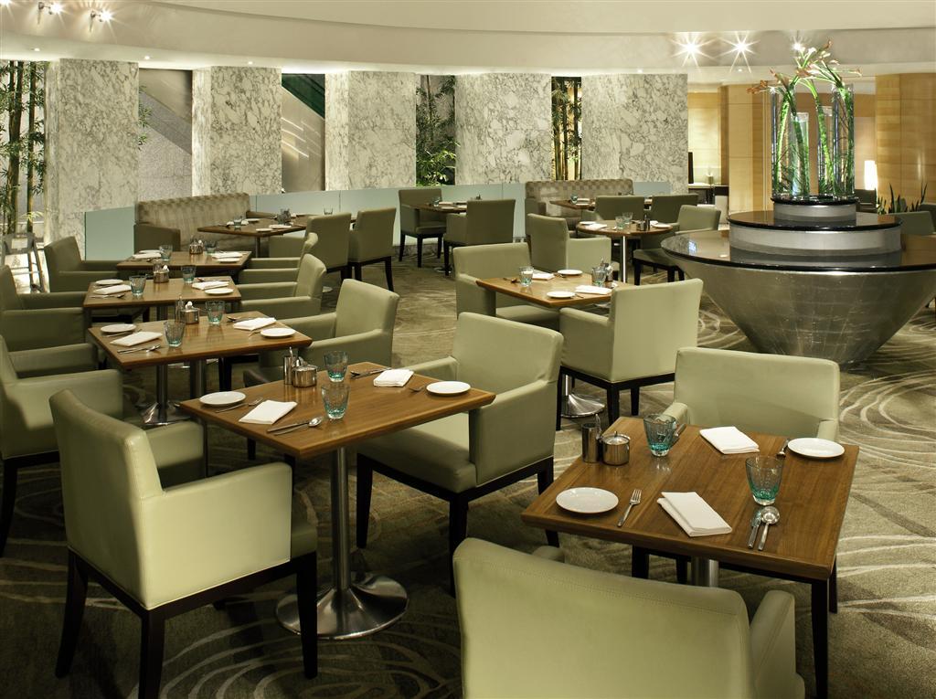 ... The Westin Kuala Lumpuru2014The Living Room Restaurant | By Westin Hotels  And Resorts