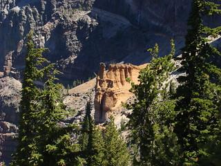 041 Crater Lake Rim Drive
