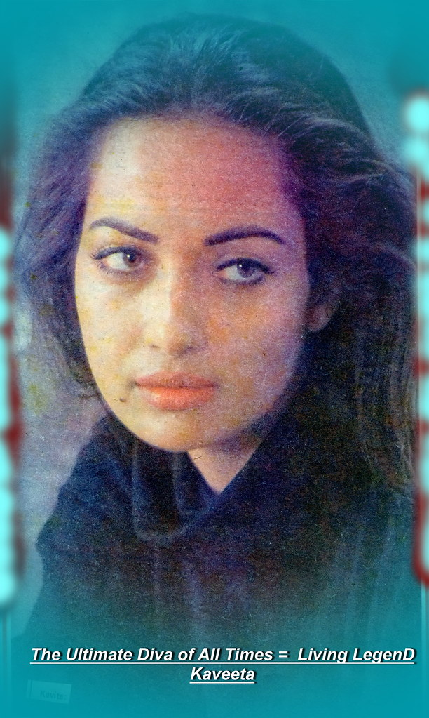 Beautiful Attractive Sexiest Famous Finest Pakistani Actress Three Living Legends