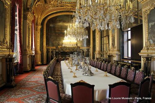 Les arts decoratifs louvre museum paris france 20 flickr - Les arts decoratif paris ...