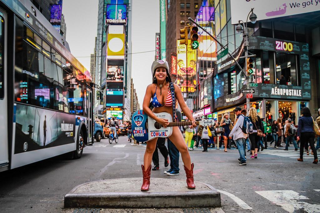 new-york-girls-ass