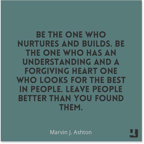 "Love Finds You Quote: #lovequote #Quotes #heart #relationship #Love ""Be The One"