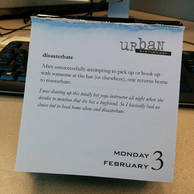 hook urban dictionary