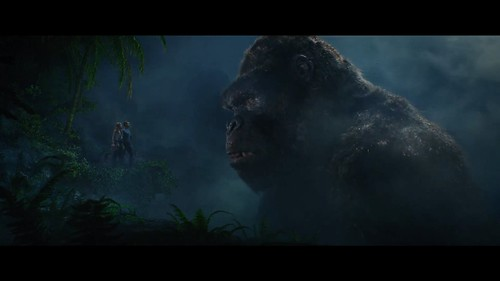 Kong - Skull Island - screenshot 16