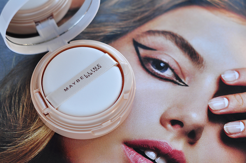 stylelab-maybelline-dream-cushion-foundation-4