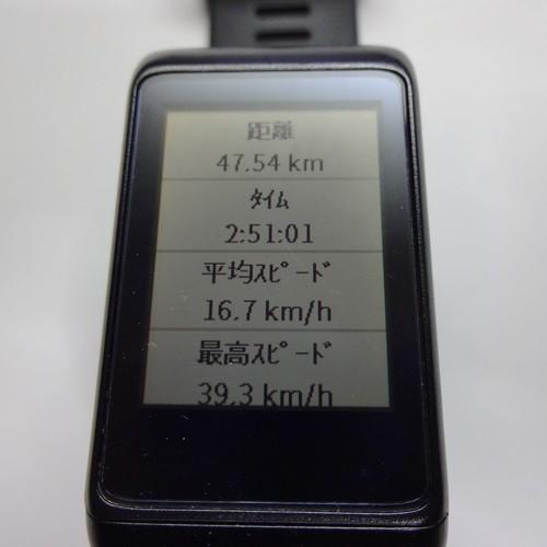 DSC02755