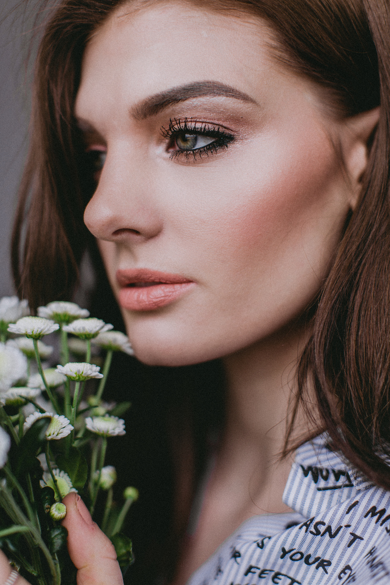 Spring_Make_up-4