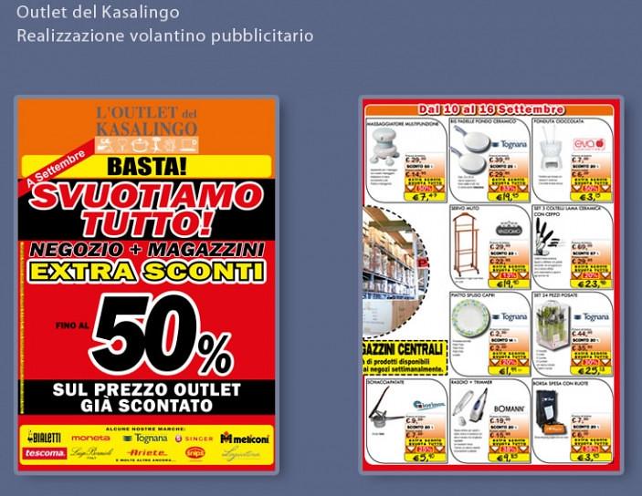 Kasanova Milano. Cool Kasanova Aderisce Al Programma Whp Workplace ...