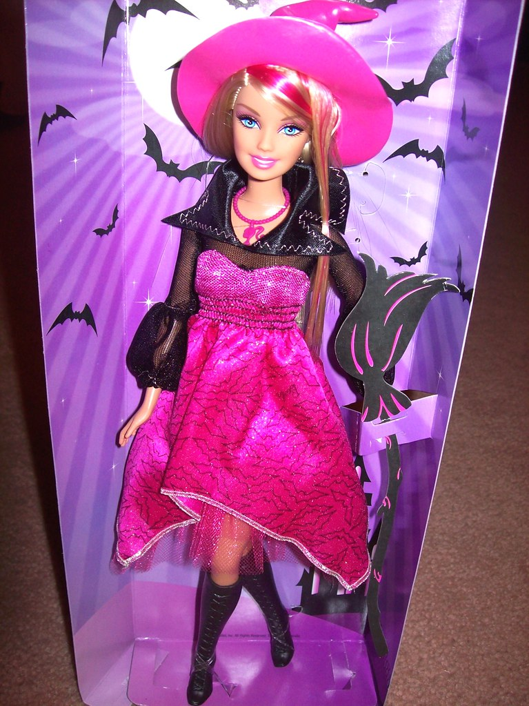 Image result for 2010 Target Happy Halloween