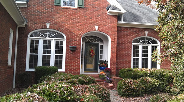 replacement windows greenville sc replacementwindowsgreenvillesc replacement windows in greenville sc by american made windowsu2026 flickr