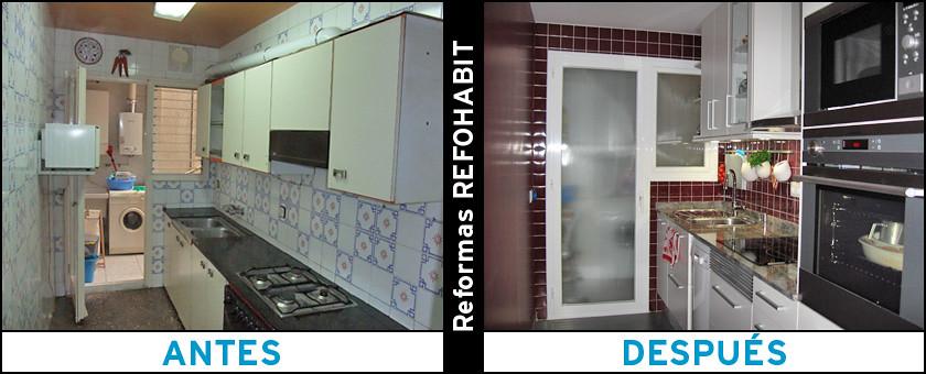 Reformas refohabit flickr - Reformas de pisos en zaragoza ...