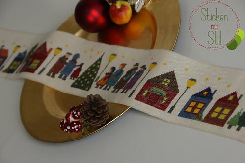 tischband weihnachten weihnachtsmarkt sony dsc. Black Bedroom Furniture Sets. Home Design Ideas