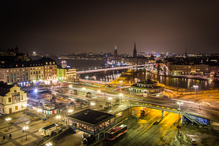 An Afternoon in Stockholm #4.jpg | by Timo Horstschäfer