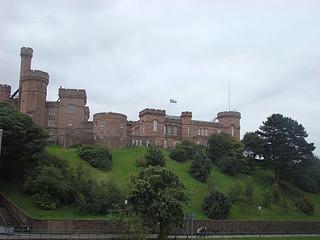 093 Kasteel Inverness