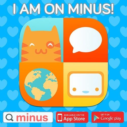 meet me app itunes free