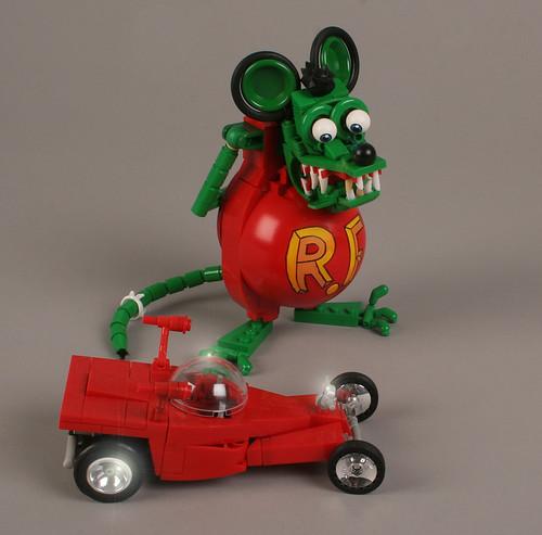 RatFink08