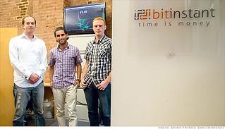 Ltc Usd Bitcoinwisdom Litecoin