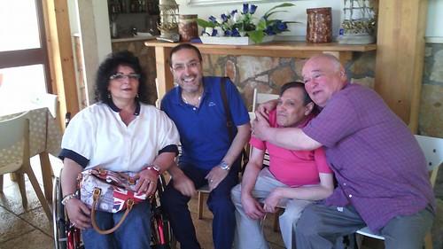 Hospitability 2015
