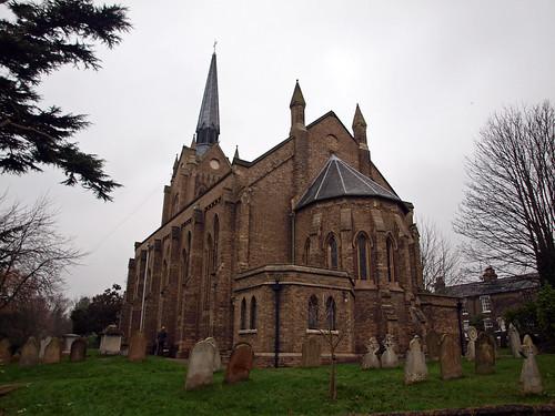 St John (4)