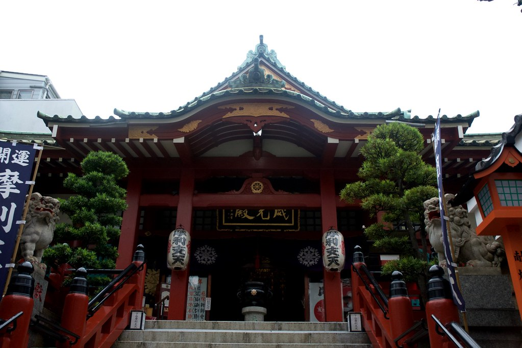 Tokudaiji_01