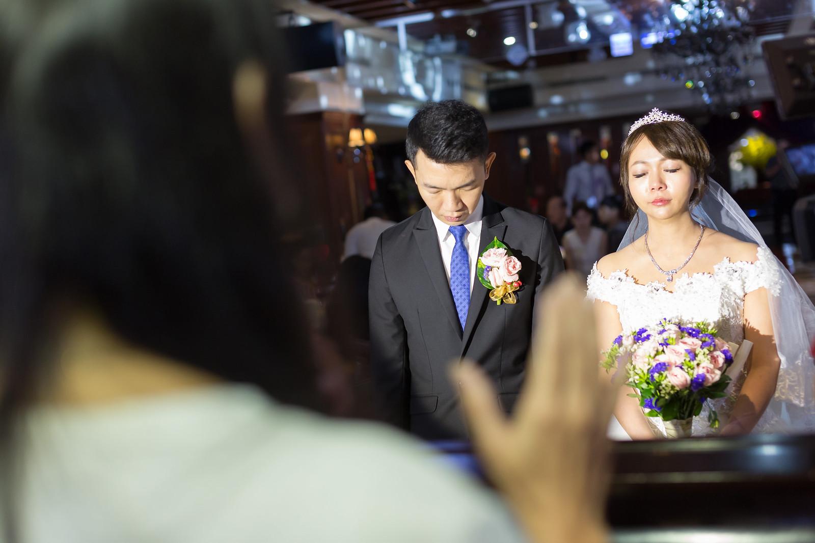 證婚儀式精選-173