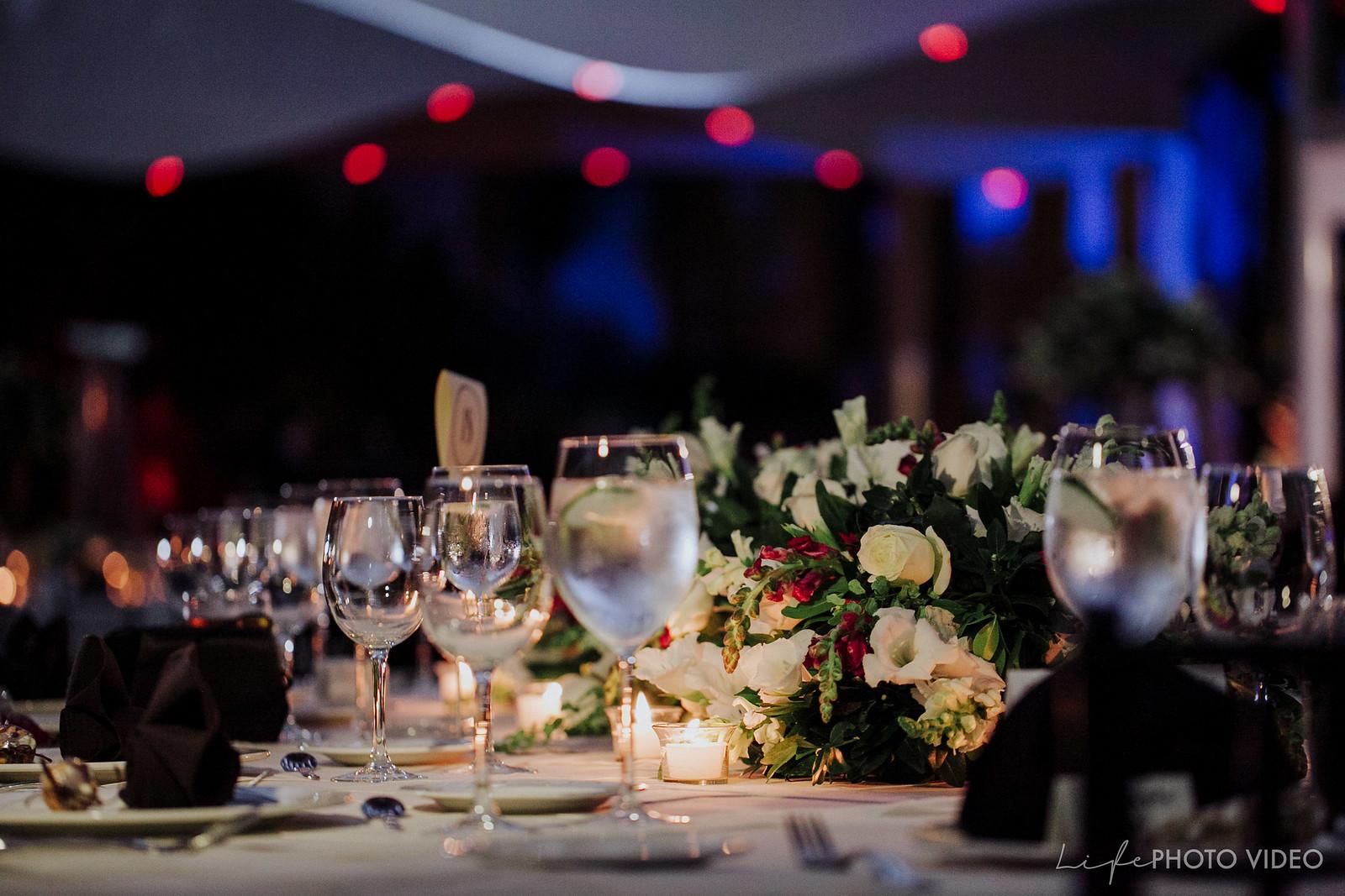 Wedding_Photographer_Guanajuato_063