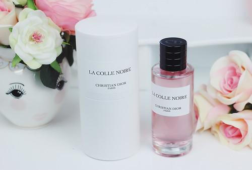 La Colle Noire - Parfums Christian Dior (4)