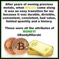 Bitcoin Symbol Png