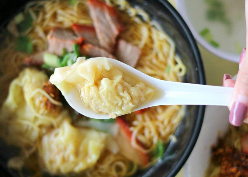foons-thai-recipe-soup-wanton-mee