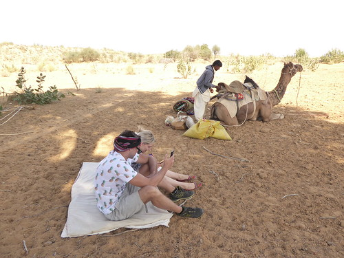 jaisalmer-jr 1-etape 2-lunch (1)