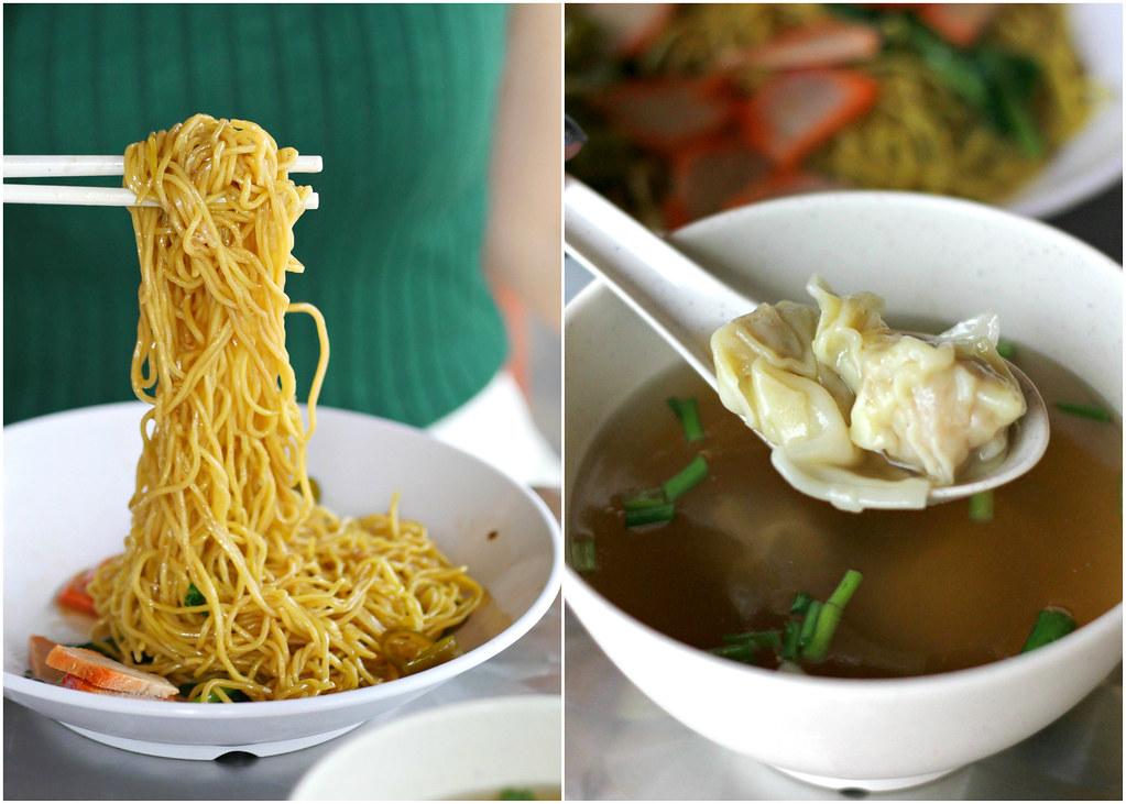 nam-seng-wanton-noodle